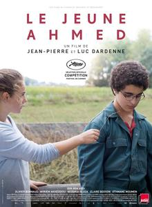 Le jeune Ahmed / Young Ahmed (2019)