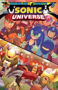Sonic Universe 077 2015 digital-empire