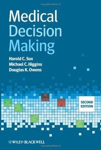 Medical Decision Making (repost)