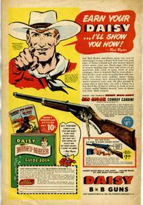 Sparkle Comics 011 (United Features 1950)