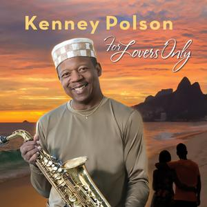 Kenney Polson - For Lovers Only (2019)