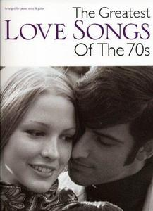 The Greatest Love Songs of the 70s (Repost)
