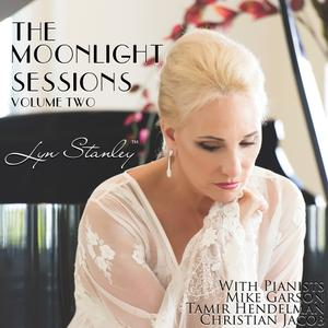 Lyn Stanley - The Moonlight Sessions, Volume Two (2017) [DSD128 + Hi-Res FLAC]