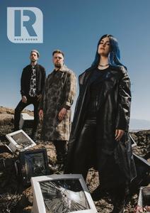 Rock Sound Magazine – September 2021