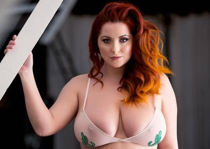 Lucy Collett - Page 3 girl February 28, 2017