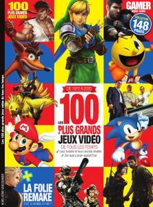 Video Gamer Hors-Série - N°4 2020