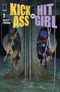 Kick-Ass vs Hit-Girl 003 (2021) (Digital) (Zone-Empire