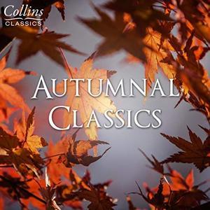 London Philharmonic Orchestra: Autumnal Classics (2018)