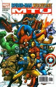 Marvel Team-Up v3 01