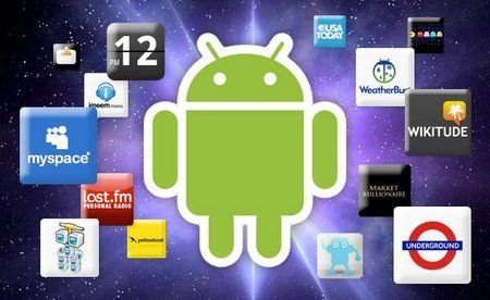 1380 paid Android application games