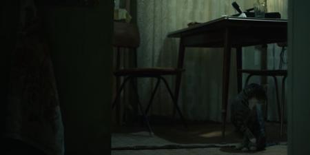 Chernobyl S01E01