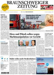 Peiner Nachrichten - 25. September 2019