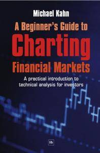 A Beginner's Guide to Charting Financial Markets: A practical introduction to technical analysis for investors (Repost)