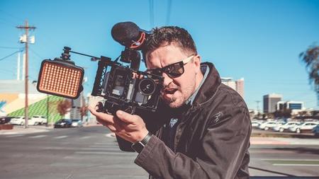 Writing a Movie: Step-by-Step (Script & Screenwriting Set)