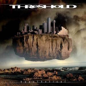 Threshold - 9 Studio Albums (1993-2014)