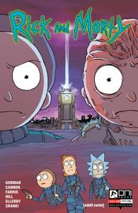 Rick and Morty 010 (2016) (Digital) (AnHeroGold-Empire