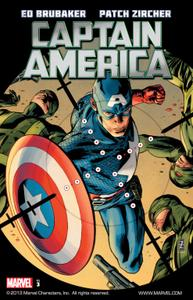 Captain America by Ed Brubaker v03 2012 Digital FatNerd
