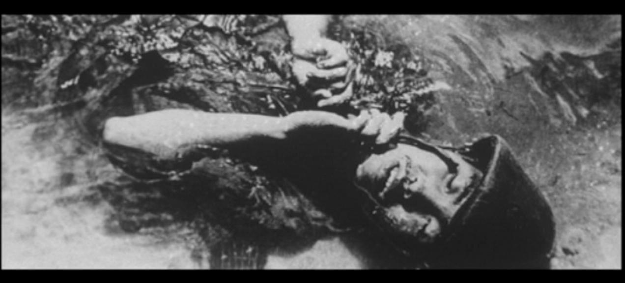 Japan's Longest Day (1967)