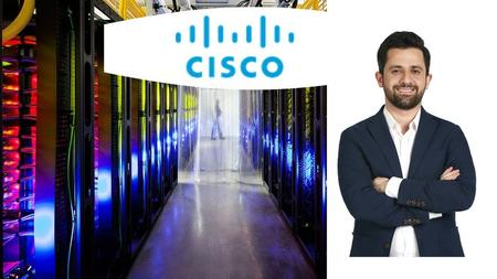 Cisco Packet Tracer All Labs : Cisco CCNA