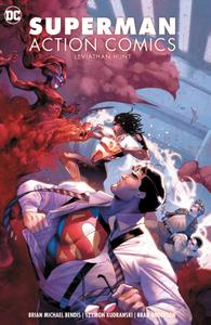Superman-Action Comics v03-Leviathan Hunt 2020 digital Son of Ultron