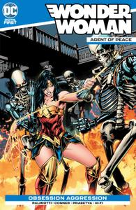Wonder Woman-Agent of Peace 009 2020 digital Son of Ultron