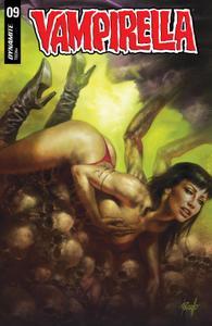 Vampirella 009 (2020) (5 covers) (digital) (Son of Ultron-Empire