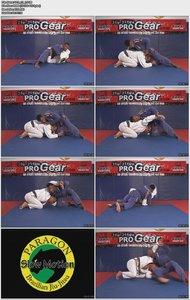 Paragon Brazilian Jiu-Jitsu: Secrets of our Success