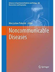 Noncommunicable Diseases [Repost]