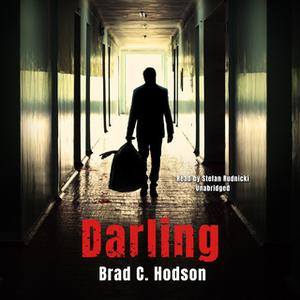«Darling» by Brad C. Hodson