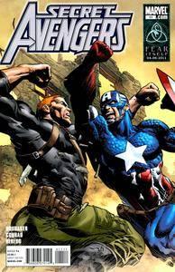 Secret Avengers 011 2011