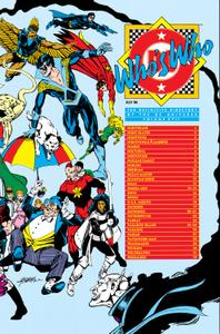 Whos Who-The Definitive Directory of the DC Universe 017 1986 Digital Shadowcat