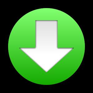 Leech 3.1.4 macOS