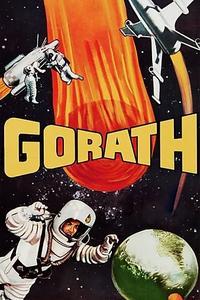 Gorath (1962)