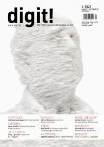 Digit! Germany - August-Oktober 2021