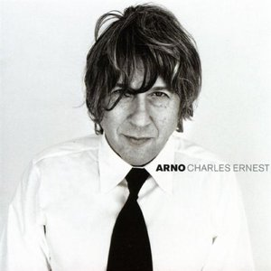 Arno - Charles Ernest (2002)