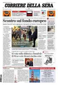 Corriere della Sera – 20 maggio 2020