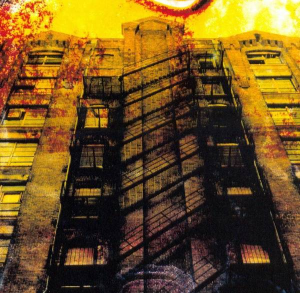 Alamaailman Vasarat - Käärmelautakunta (2003)