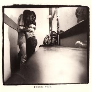Eric's Trip - Love Tara (1993/2018) [Official Digital Download]