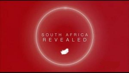 Discovery Atlas: South Africa Revealed / Атлас Дискавери: Южная Африка (2006) [ReUp]