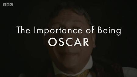 BBC - The Importance of Being Oscar (2019)
