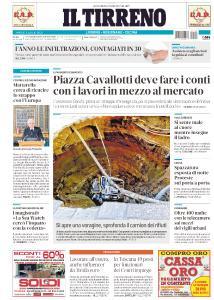 Il Tirreno Livorno - 2 Luglio 2019