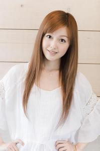 Koharu Kusumi - J-POP Music Video Compilation (2007-2008)