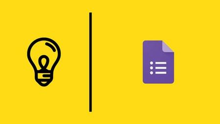 Create an Effective Survey with Google  Forms