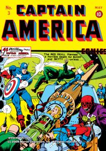 Captain America Comics 003 (1941) (Digital) (Shadowcat-Empire