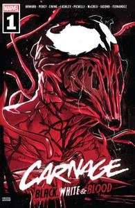 Carnage - Black, White & Blood 001 (2021) (Digital) (Zone-Empire