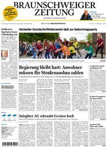 Peiner Nachrichten - 16. Mai 2019