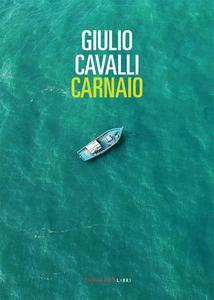 Giulio Cavalli - Carnaio