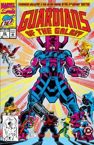Guardians of the Galaxy 025 (1992) (Digital) (AnHeroGold-Empire