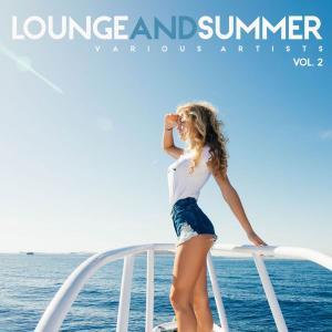 V.A. - Lounge & Summer Vol. 2 (2019)