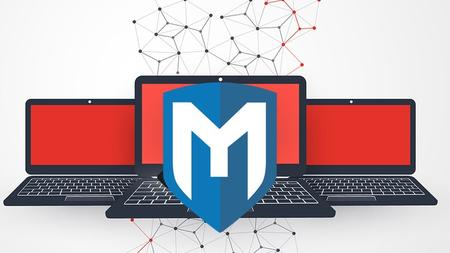 Ethical Hacking with Metasploit: Exploit & Post Exploit